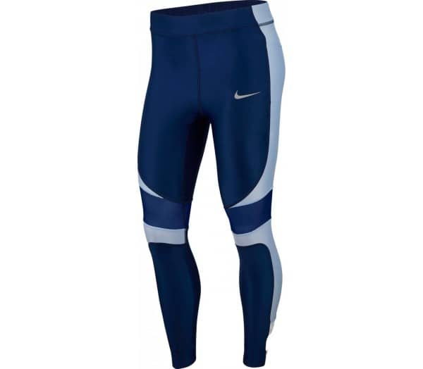 NIKE Speed Women Running Tights - 1