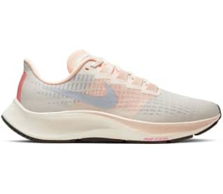 Nike Air Zoom Pegasus 37 Women Running Shoes