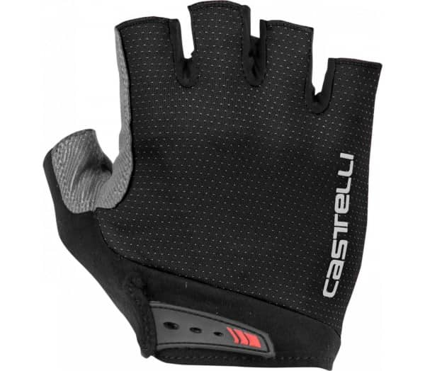CASTELLI Entrata Cycling Gloves - 1