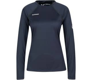 Mammut Moench Light Damen Longsleeve