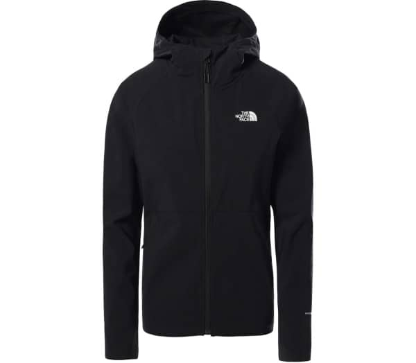 THE NORTH FACE Apex Nimble Women Outdoor-Jacket - 1