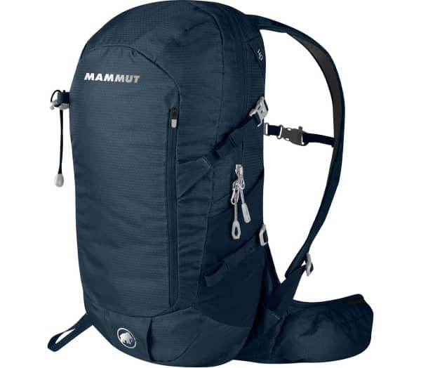 MAMMUT Lithium Speed 20L Hiking Backpack - 1