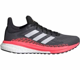 adidas Solar Glide St 3 Women Running Shoes