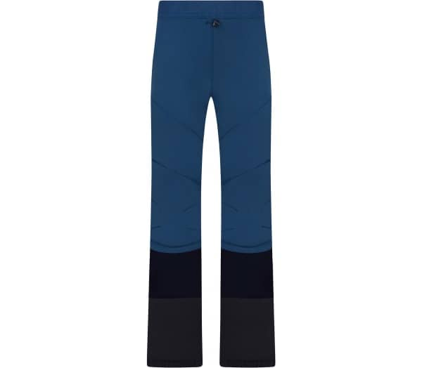 LA SPORTIVA Aim Women Ski Trousers - 1