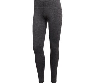 adidas CTC Women Trousers