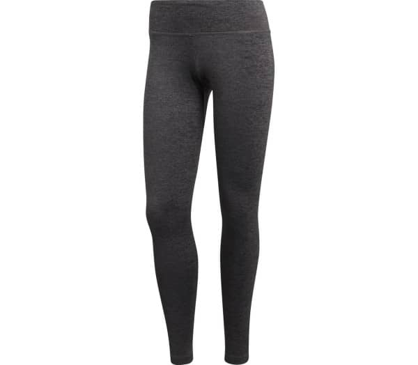 ADIDAS CTC Women Trousers - 1