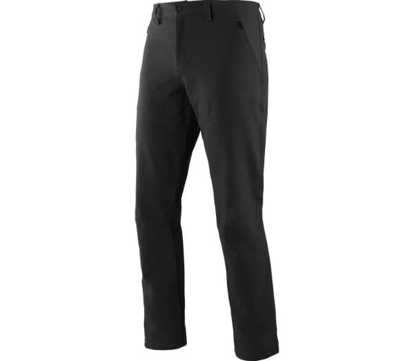 SALEWA Puez Dolomitic Durastretch Men Trekking Trousers - 1
