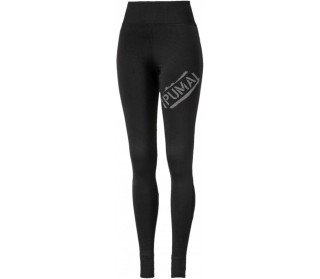 Studio Yogini Lux Tight Femmes Collant training