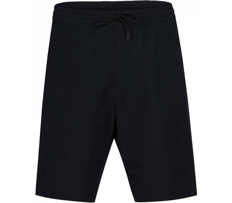 Urban Dr Heren Shorts
