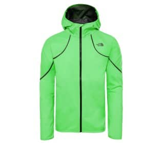 Flight Futurelight Men Outdoor Jacket