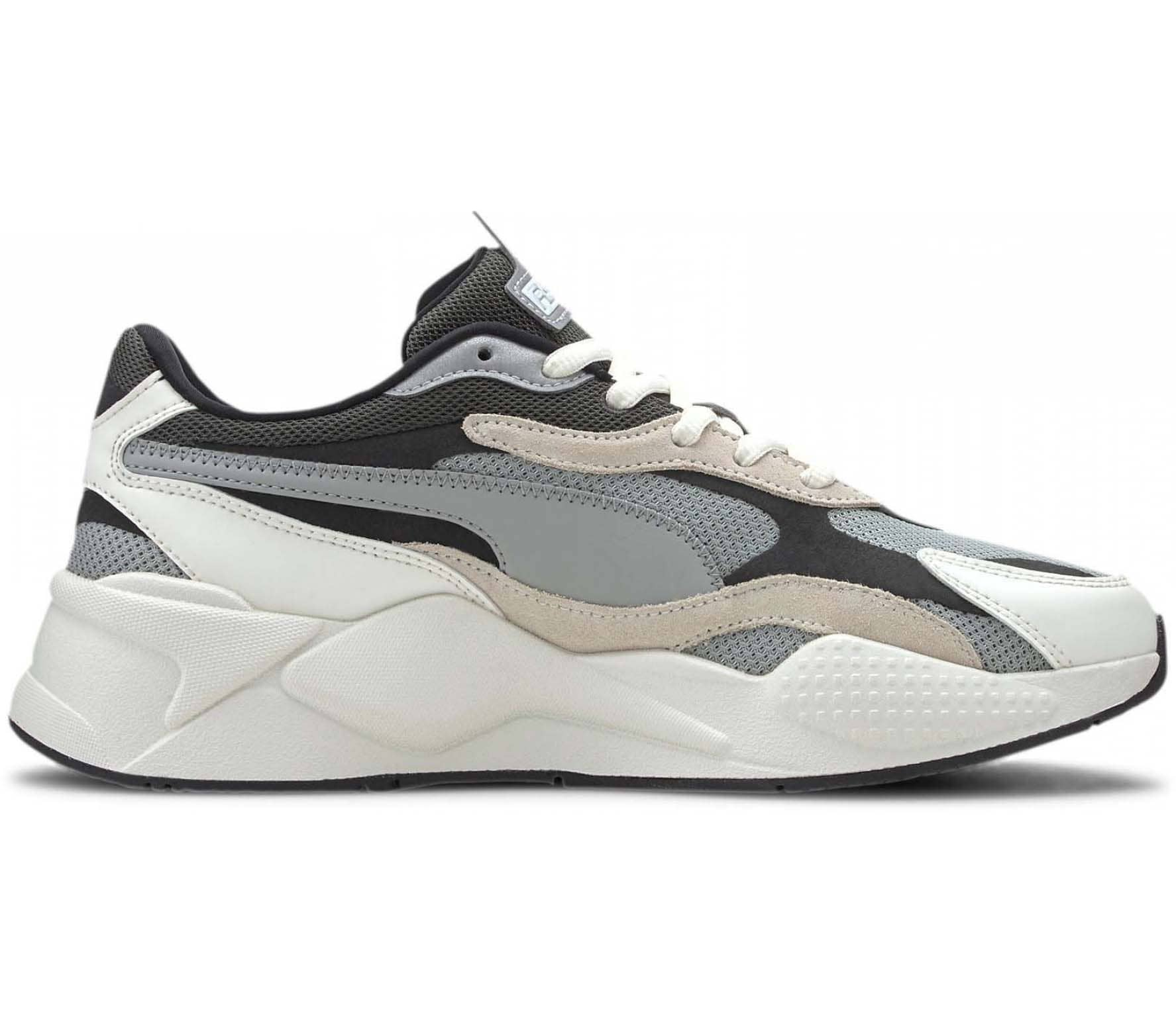 RS-X³ Puzzle Unisex Sneakers
