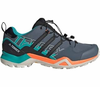 adidas TERREX Swift R2 GORE-TEX Herr Approachskor