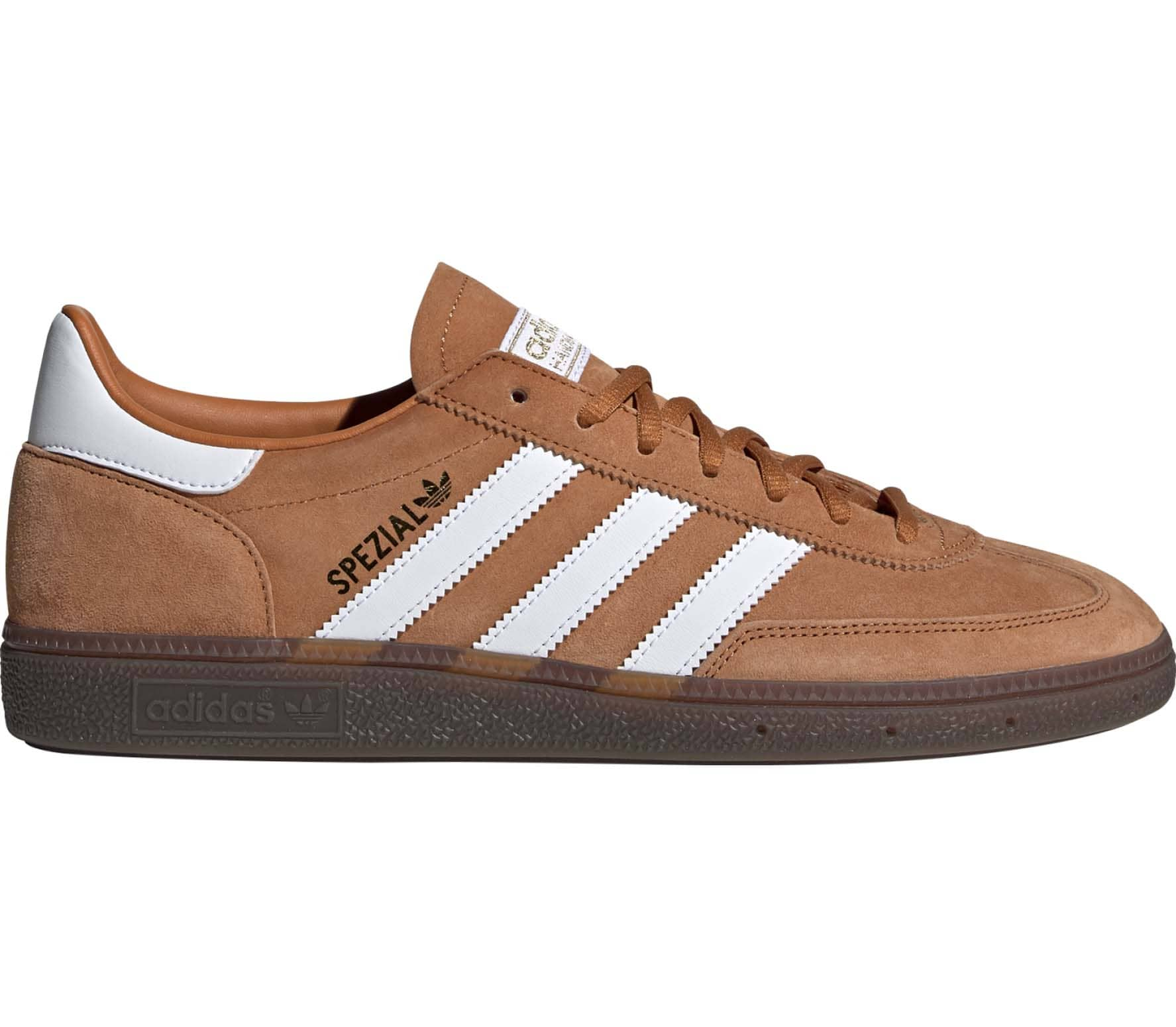 pretty cool most popular entire collection Handball Spezial Men Sneakers