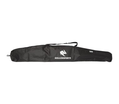 Keller Sports skis bag (black)