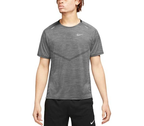 NIKE Techknit Ultra Men Running-Top - 1