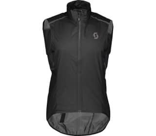 Scott Weather Men Gilet