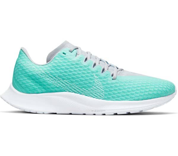 NIKE Zoom Rival Fly 2 Femmes Chaussures running  - 1