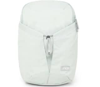 AEVOR Light Pack Rucksack