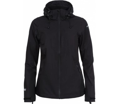 Icepeak Safa Women black