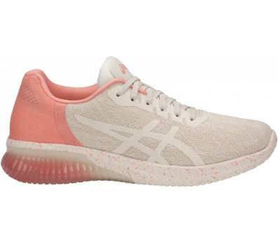ASICS Gel-Kenun SP Damen braun