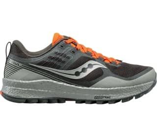 Saucony Xodus 10 Men Running Shoes