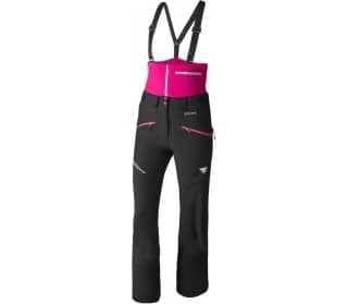 Yotei GTX Women Ski Trousers