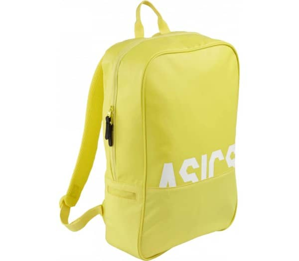 ASICS TR Core Backpack - 1