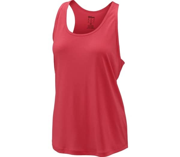WILSON Condition Women Tennistop - 1