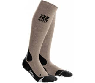 Pro+ Outdoor Merino Hommes Chaussettes