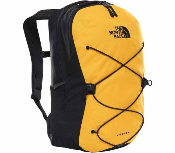 THE NORTH FACE Jester Sac à dos - 1