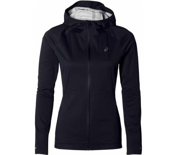 ASICS Accelerate Women Running Jacket - 1