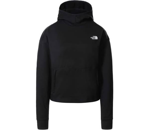 THE NORTH FACE Canyonlands Damen Hoodie - 1
