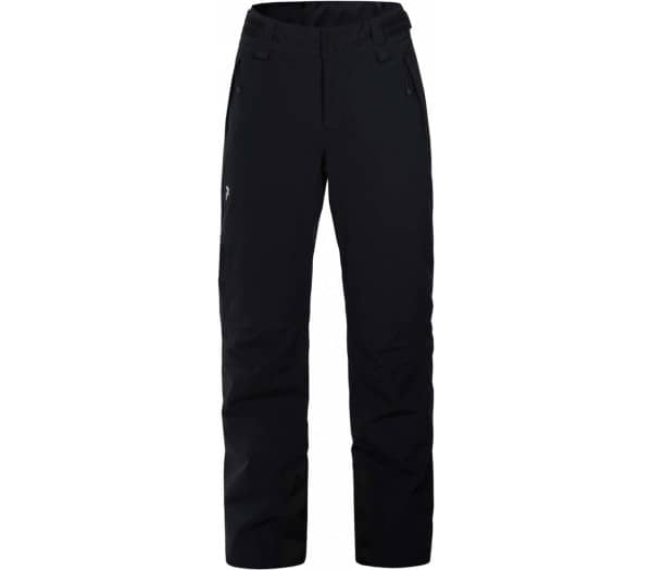 PEAK PERFORMANCE W Anima P Women Ski Trousers - 1