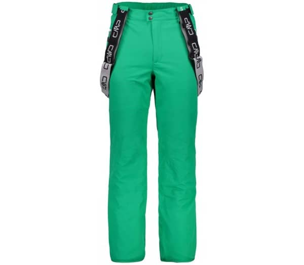 CMP Pant Men Ski Trousers - 1