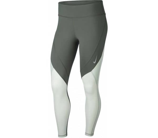 NIKE Epic Lux Women Training Tights - 1