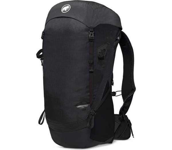 MAMMUT Ducan 24L Hiking Backpack - 1