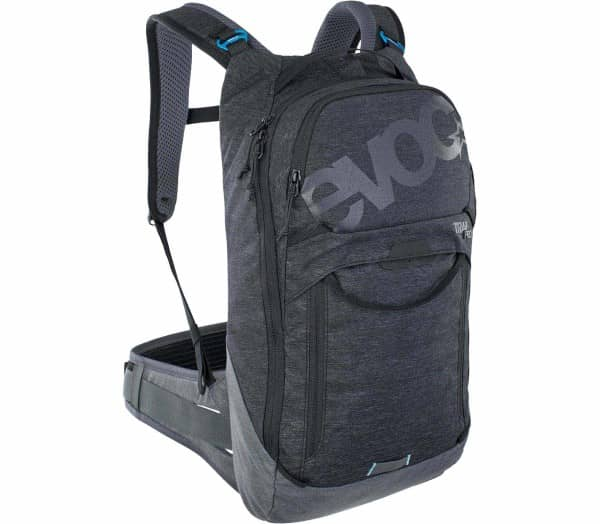 EVOC Trail Pro 10 Backpack - 1