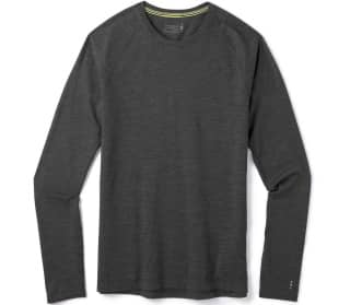 SmartWool Merino150 Men Functional Top
