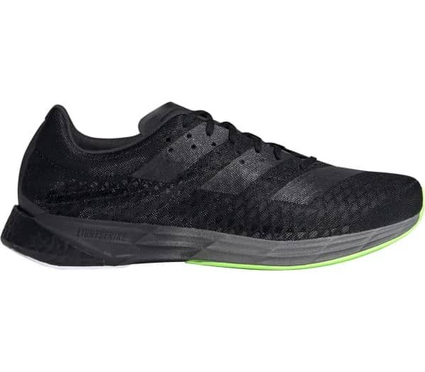 ADIDAS adizero Pro Men Running Shoes  - 1