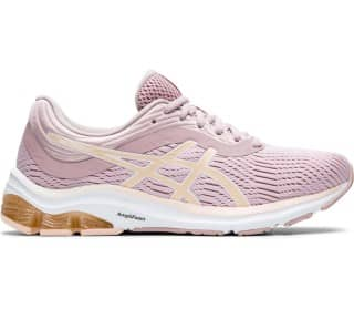 ASICS GEL-PULSE 11 Women Running Shoes