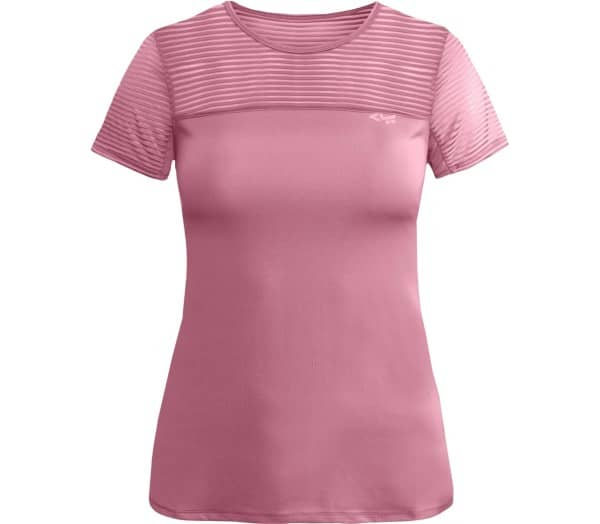 RÖHNISCH Miko Women Top - 1