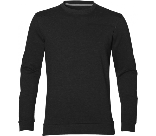 ASICS TAILORED Hommes T-shirt à manches longues running - 1