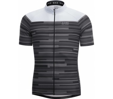 Gore® Bike Wear E Stripes Men black
