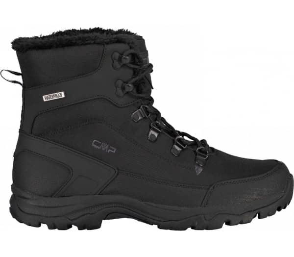 CMP Railo Men Winter Shoes - 1