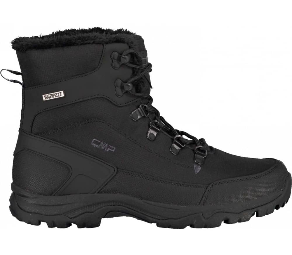Railo Heren Winterschoenen
