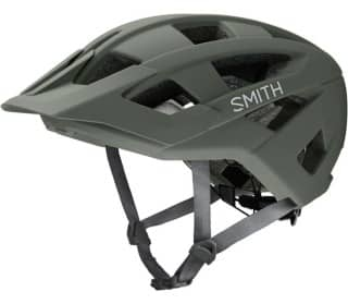 Venture Mips Unisex Casco da mountain bike
