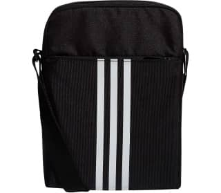 adidas Pltorg 3 Men Shoulder Bag