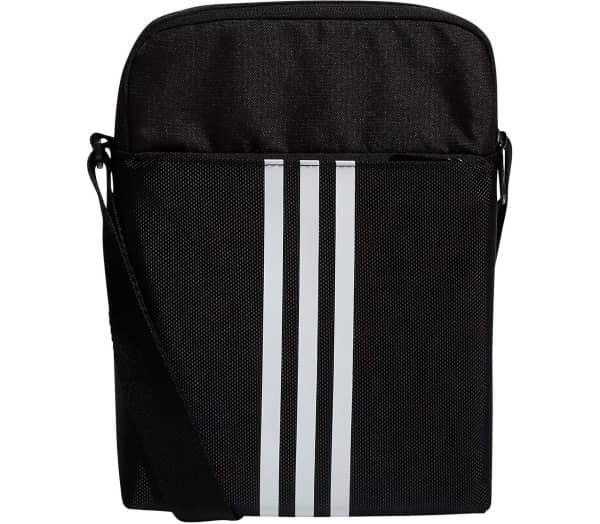 ADIDAS Pltorg 3 Men Shoulder Bag - 1