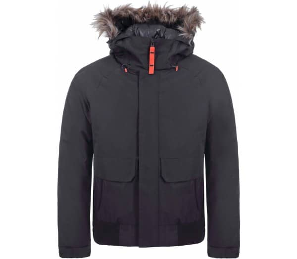 ICEPEAK Beck Men Winter Jacket - 1