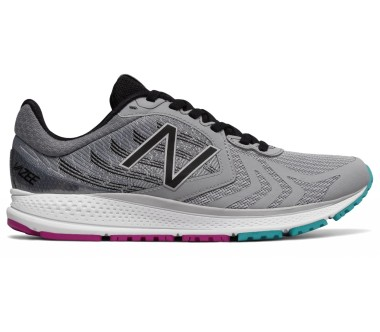 New Balance Pace v2 Women Running Shoes  grey